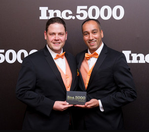 Inspiria Outdoor Inc 5000 Best